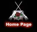 Pagan Partners   USA dating for pagans